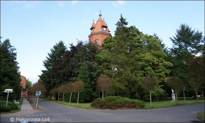 StarogardGdanski_szpital(6)