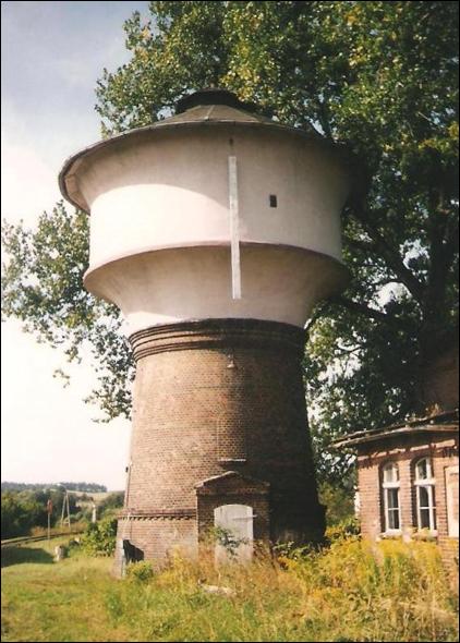 SULĘCIN  06.09.1999