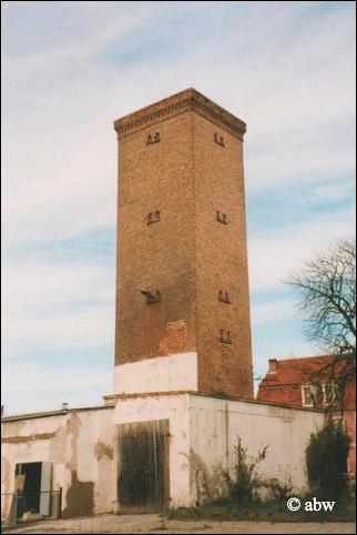 Lubiechów Górny 02.11.2000