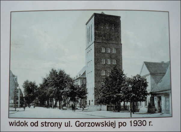 Debno_wodociag(15)