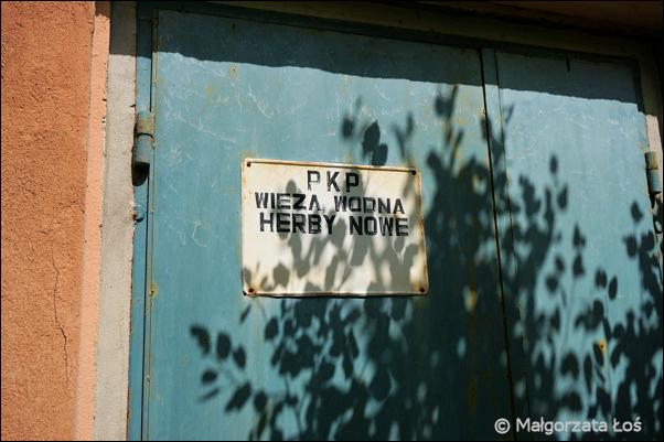 HerbyNowe_PKP(9)