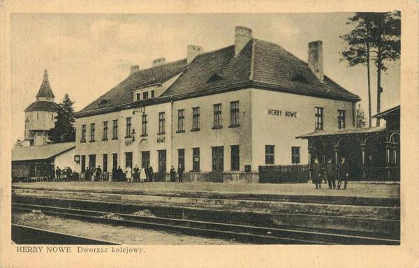 HerbyNowe_PKP_stara poczt_ok1935r