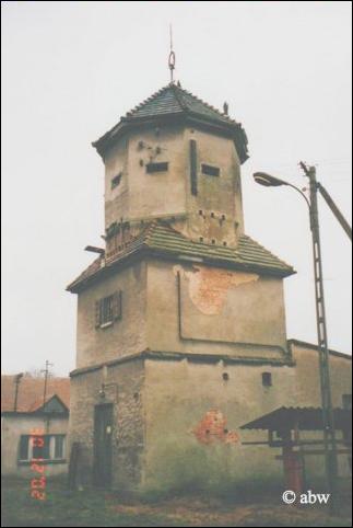 Kiełpiny 30.12.2002