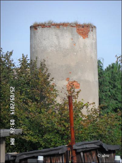 Grzeboszowice_wrzesien2014r_BW(2)