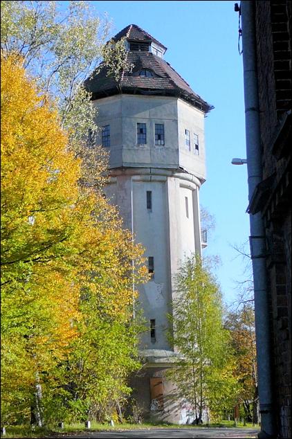 Kolonowskie_Fosowskie_PKP_pazdz2012r_BW(1)