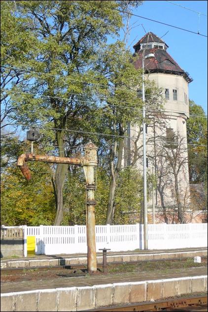 Kolonowskie_Fosowskie_PKP_pazdz2012r_BW(7)