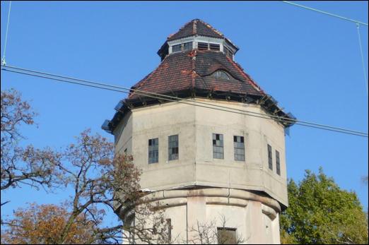 Kolonowskie_Fosowskie_PKP_pazdz2012r_BW(8)
