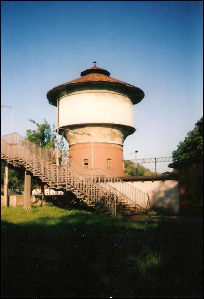Namyslow_PKP_czer1999r_BW_1