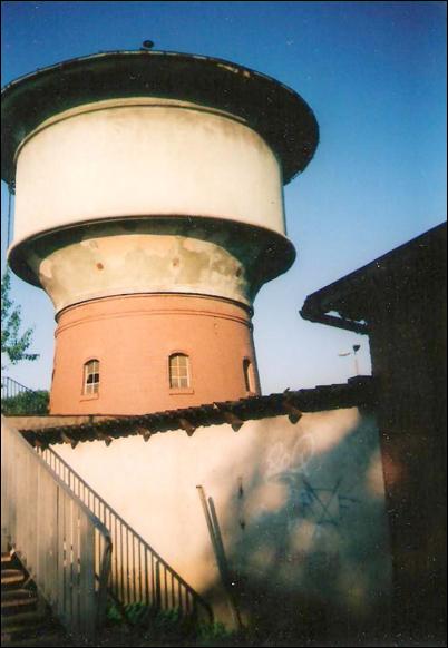 Namyslow_PKP_czer1999r_BW_3