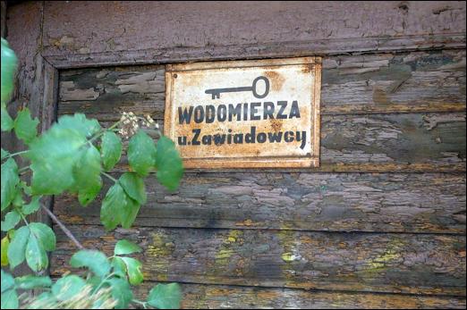 Namyslow_PKP_czer2008r_BW_5