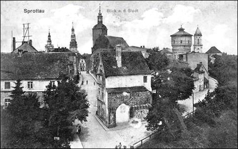 Szprotawa_ok.1917r