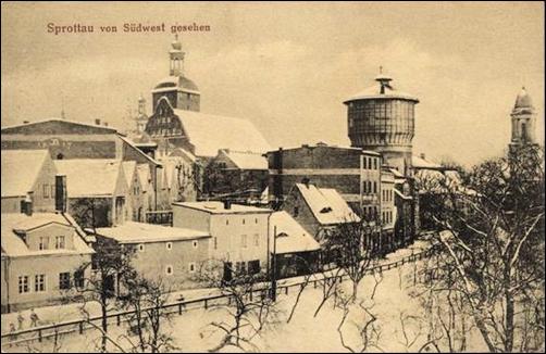Szprotawa_ok.lata1920
