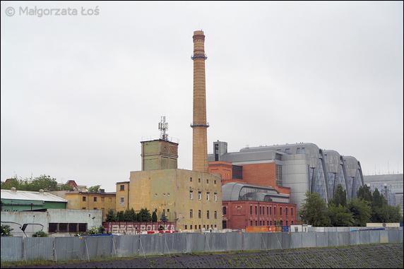 Lodz_ul_Targowa(3)