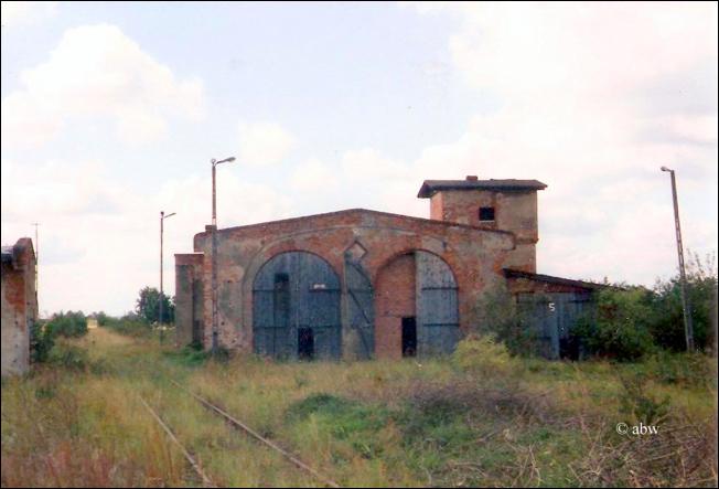 Krobia Miasto 26.08.2000