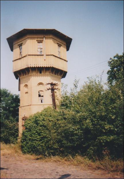 Rosko 05.08.1999