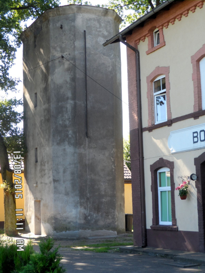Bobolice 2