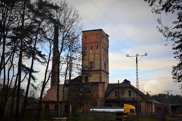 Boruszowice_2018r_KK_3