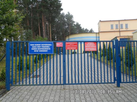 Solec Kujawski 3 Przyłubie
