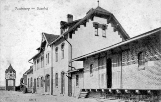Wiecbork_PKP_ok1910r