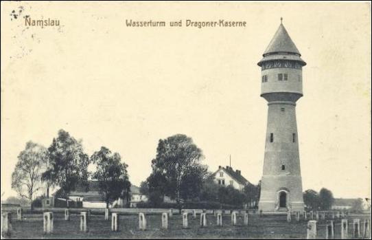 Namyslow_1915