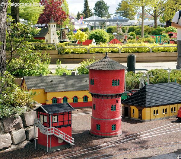 Legoland1a